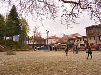 Μέτσοβο: Επιστημονική Συνάντηση Ρευματολόγων