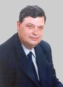 Α. Καχριμάνης