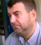 Γ. Ζάρρας