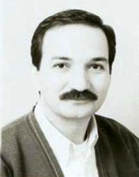 Νίκος Ζυγογιάννης