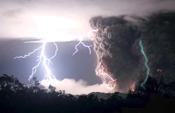Καταιγίδα