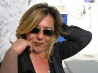 Μαρία Κουκιάρη