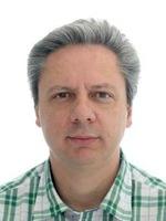 Πέτρος Σκαπινάκης